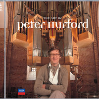 The Art of Peter Hurford — Peter Hurford