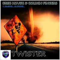 Twister — Golden Fingers, Greg House, Greg House, Golden Fingers
