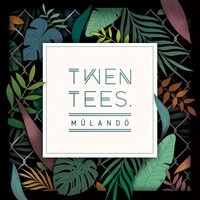 Múlandó — Twentees