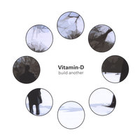Build Another — Vitamin-D