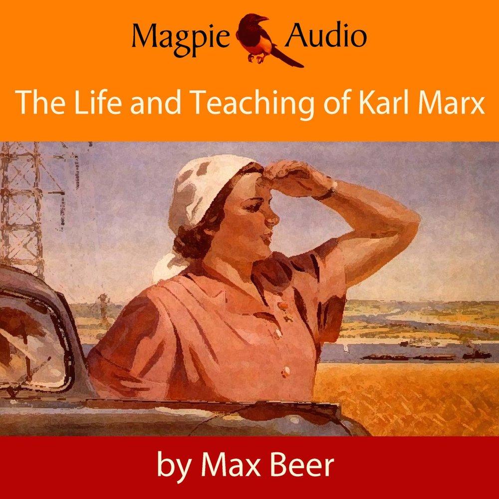 karl marx s view on teenage pregnancy