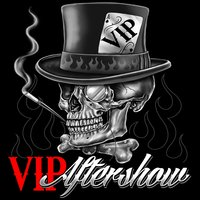 Kilmister — Mark Slaughter, The Aftershow, VIP Aftershow