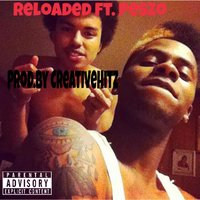 Reloaded — Lil Quez, King Peszo