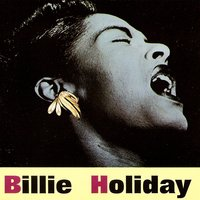 Billie Holiday Greatest Hits — Billie Holiday
