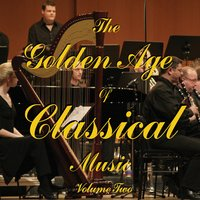 The Golden Age Of Classical Music Vol 2 — сборник