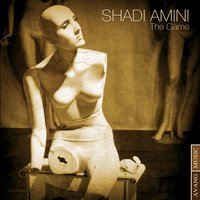 The Game — Shadi Amini