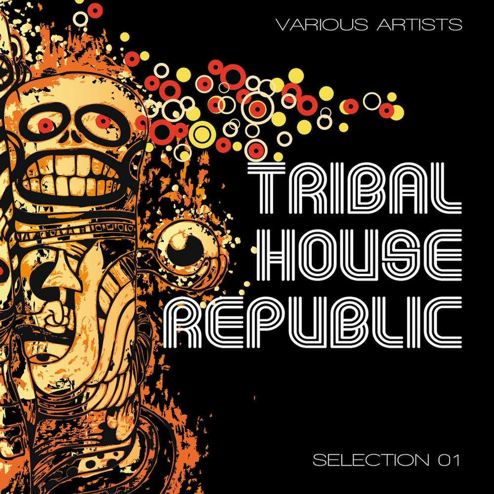 Etnohands arena arena tribalistik tribalistik arena for Tribal house music 2015