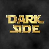 Darkside 2015 — Jason Palma