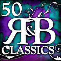 50 R&B Classics — The Drifters