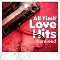 All Time Love Hits — сборник
