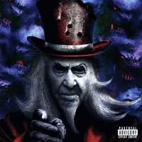Independence Day — Twiztid
