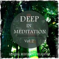 Deep in Meditation, Vol. 2 — сборник