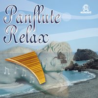 Panflute Relax — Ecosound