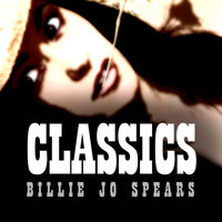 Classics — Billie Jo Spears