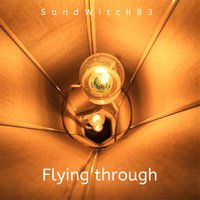 Flying through — Sandwitch83