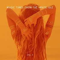 Magic Tunes from the White Isle, Vol. 2 — Variavision