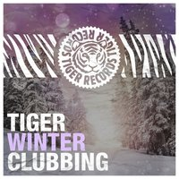 Tiger Winter Clubbing — сборник