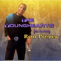 The Younghearts (feat. Ron Preyer) — The Younghearts