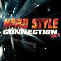 Hard Style Connection vol.2 — сборник