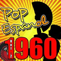 Pop Espanol 1960, Vol. 2 — сборник