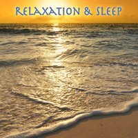 Relaxation & Sleep — The Relaxation Specialists