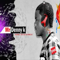 Meteoro do Pandza — Mr Denny K
