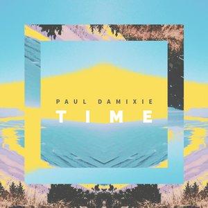 Paul Damixie - Time