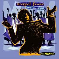 Original Sound Deluxe : Gospel Fever — сборник