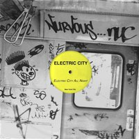 Electric City All Night — Electric City