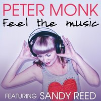Feel the Music — Peter Monk, Sandy Reed