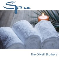 Spa — Wedding Music Experts: The O'Neill Brothers