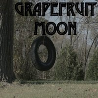 Grapefruit Moon - Tribute to Tom Waits — Billboard Masters