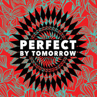 Perfect By Tomorrow — Perfect by Tomorrow