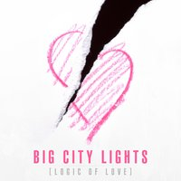 Logic of Love — Big City Lights