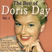 The Best of Doris Day Vol. 2 — Doris Day