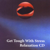 Get Tough With Stress Relaxation — John Townsend