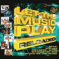 Let The Music Play - Reloaded — сборник