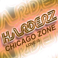 Love Is — Chicago Zone
