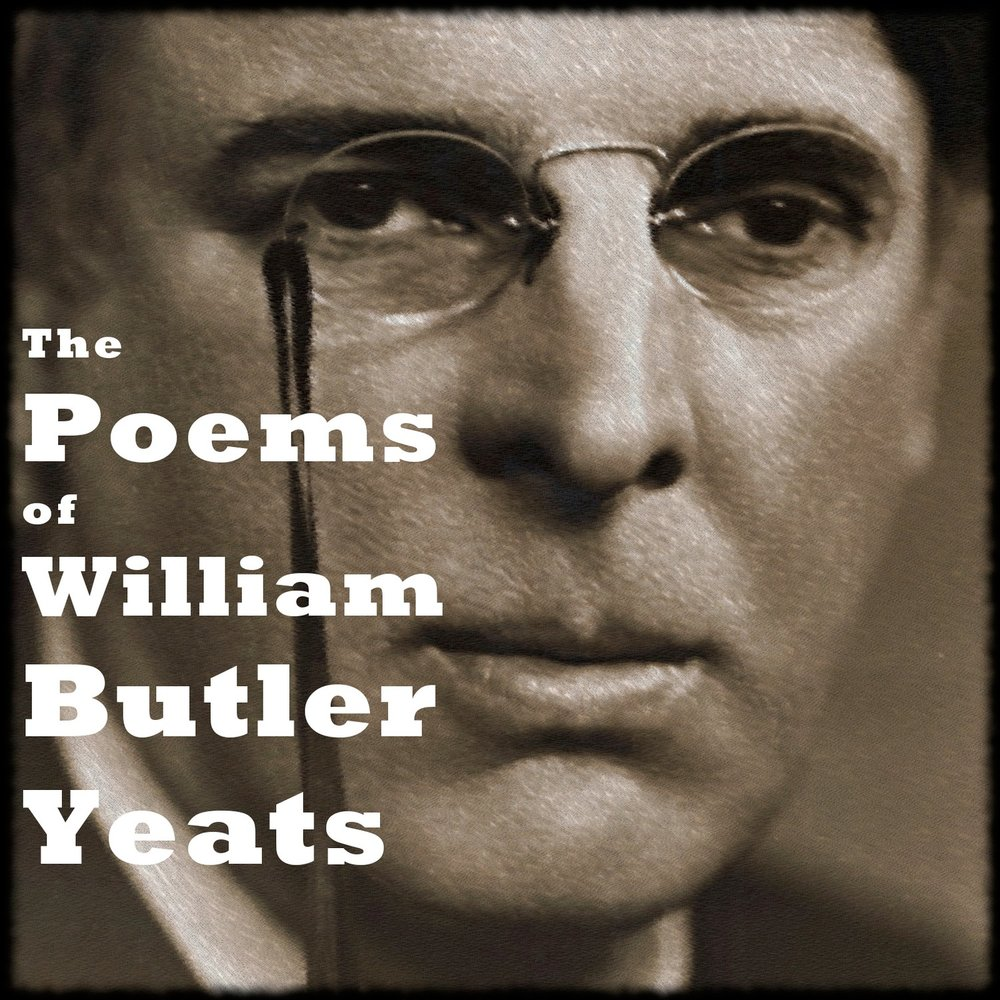 modernist poetry in a dream of death and the song of the old mother by william butler yeats