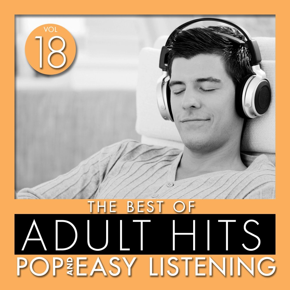 Top to adult easy listening