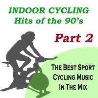 Indoor Cycling Hits of the 90's, Pt. 2 — The Allstars