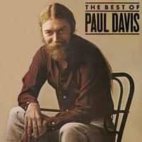 The Best of Paul Davis — Paul Davis