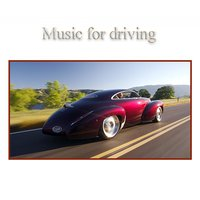Music for Driving — сборник