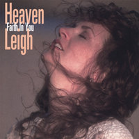 Faith In You — Heaven Leigh