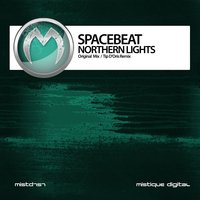 Northern Lights — Spacebeat