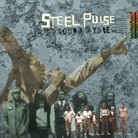 Sound System: The Island Anthology — Steel Pulse