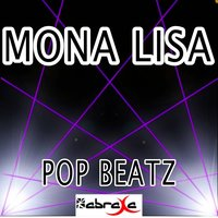 Mona Lisa - Tribute to Brad Paisley — Pop beatz
