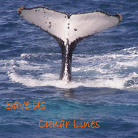 Save us - Single — Lunar Lines
