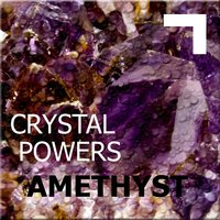 Crystal powers: Amethist — сборник