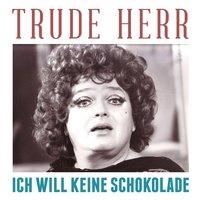Trude Herr Spiegel Twist Autofahrer Blues